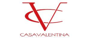 CasaValentina-logo