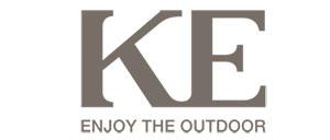 KE-logo