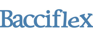 bacciflex-logo