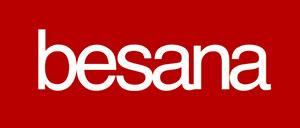 besana-logo