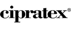 cipratex-logo