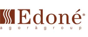 edone-logo