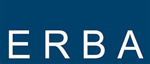erba-logo