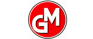 gm-cucine-logo
