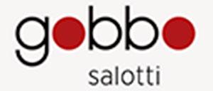 gobbo-salotti-logo