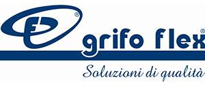 grifo-flex-logo