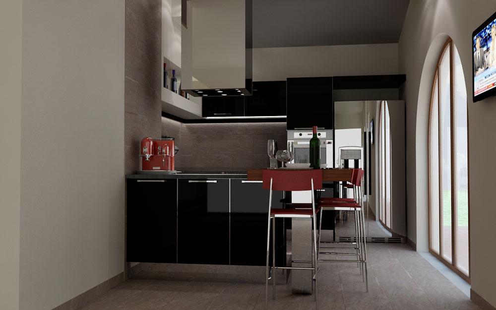 progettazione-interni-empoli-firenze-pisa-prato-galleria-servizi-2