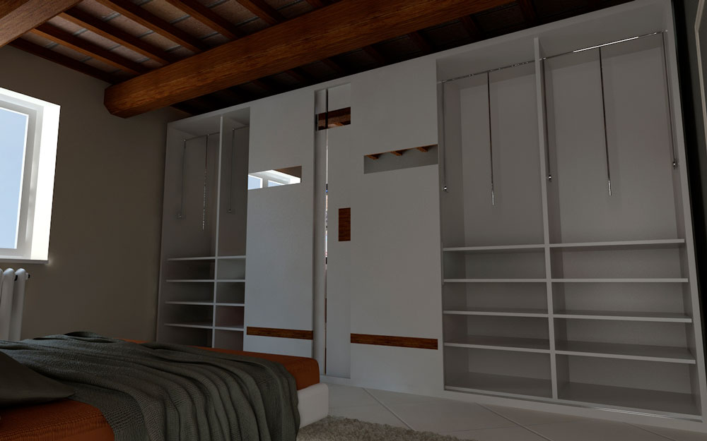 progettazione-interni-empoli-firenze-pisa-prato-galleria-servizi-3