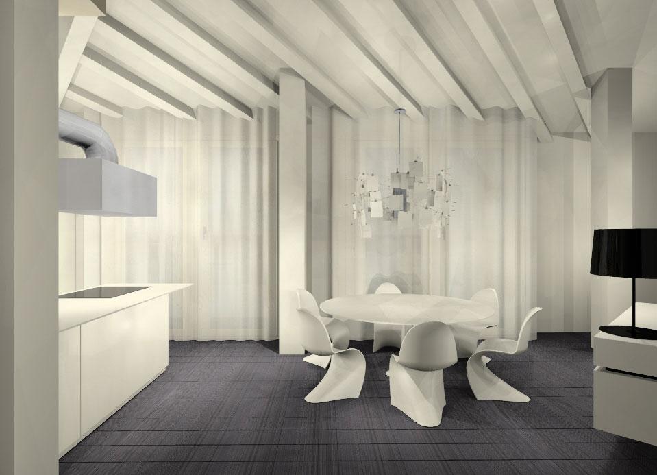 progettazione-interni-empoli-firenze-pisa-prato-galleria-servizi-5