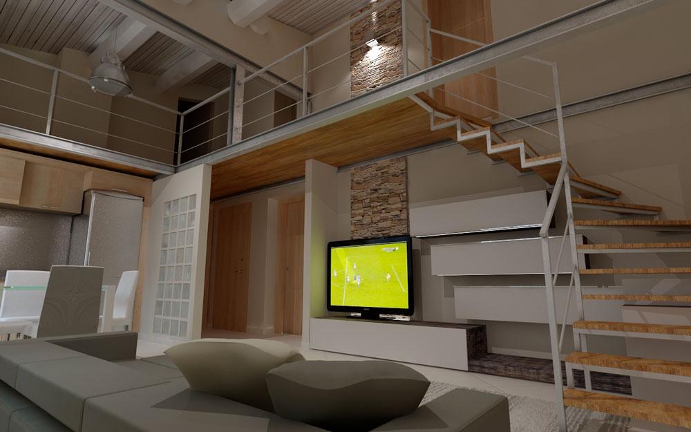 progettazione-interni-empoli-firenze-pisa-prato-galleria-servizi-7