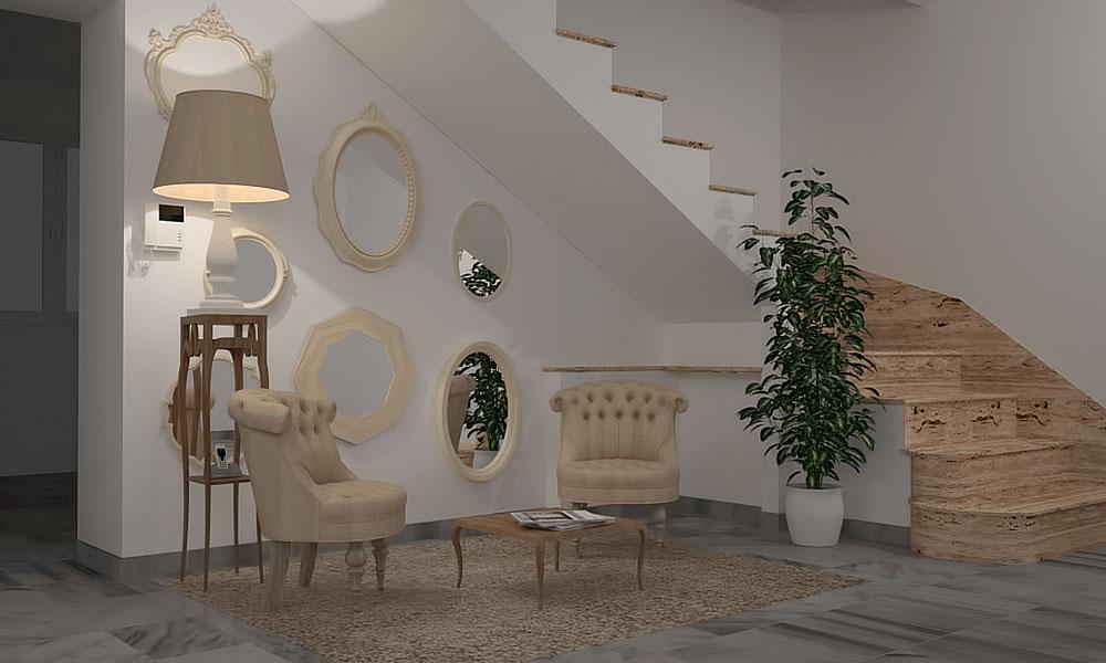 progettazione-interni-empoli-firenze-pisa-prato-galleria-servizi-8