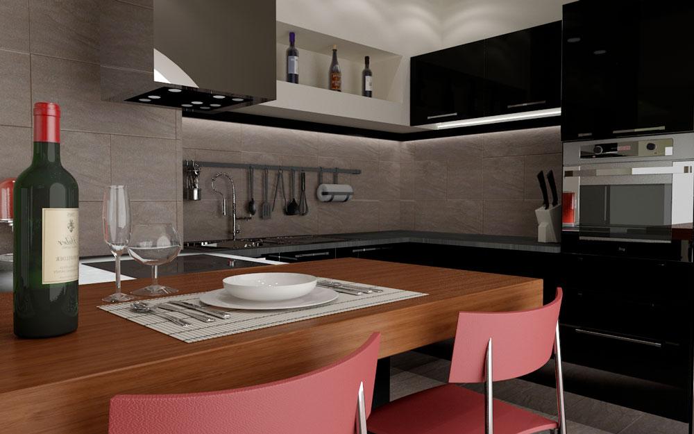 progettazione-interni-empoli-firenze-pisa-prato-galleria-servizi-9
